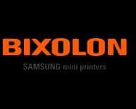 images/slides/bixolon-blackp.jpg