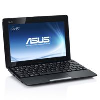 images/slides/netbook asus.jpg
